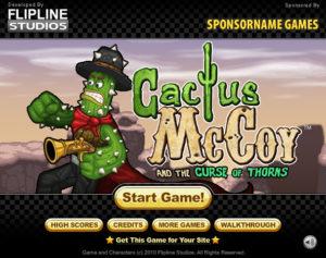 Image Cactus McCoy