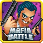 MAFIA BATTLE