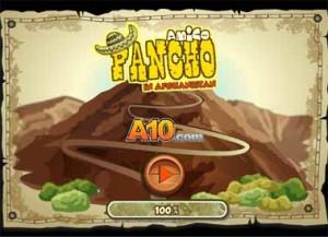 Bild AMIGO PANCHO 6