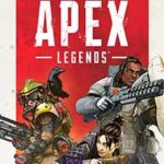 APEX LEGENDS Battle Royale (PC)