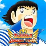 CAPTAIN TSUBASA: Dream Team (PC)