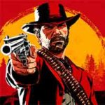 RED DEAD REDEMPTION 2 PC Online